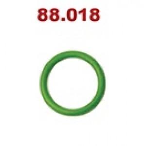 88.018 - О-пръстен за компресори Denso