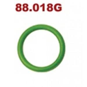 88.018G - О-пръстен 19,8 х 1,78 mm