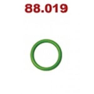 88.019 - О-пръстен 8 х 2 mm