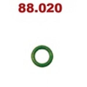 88.020 - О-пръстен 4,5 х 1,5 mm