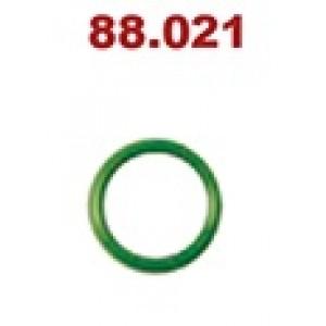 88.021 - О-пръстен 8,92 х 1,83 mm