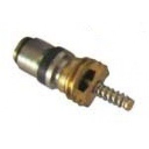 88.022 - Клапан (7.8 mm)