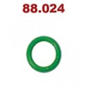 88.024 - О-пръстен 6,8 х 1,78 mm