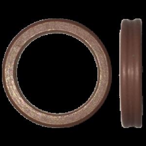 88.030 - О-пръстен двоен Renault OEM #3-7001207274