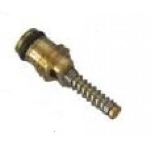 88.039 - Клапан (6 mm)