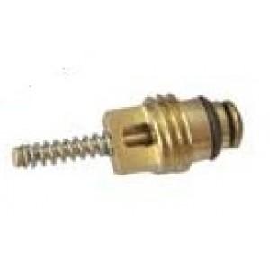 88.040 - Клапан (8 mm)