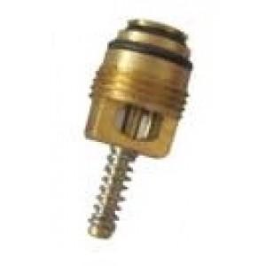 88.041 - Клапан (9.8 mm)