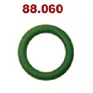 88.060 - О-пръстен 15,4 x 3,52 mm