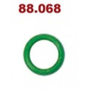 88.068 - О-пръстен 9,1 x 2,65 mm