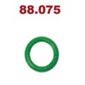 88.075 - О-пръстен 6,6 x 1,65 mm