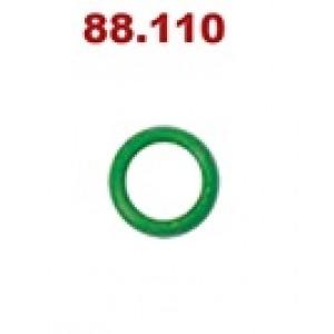 88.110 - О-пръстен 6 x 2,5 mm