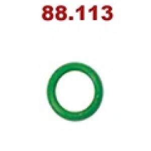 88.113 - О-пръстен 6,6 x 2 mm