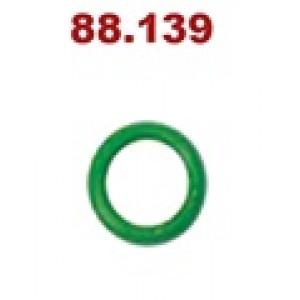 88.139 - О-пръстен 7,5 x 1,65 mm