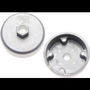 BGS - Вложка за демонтаж на ваноси 4.2fsi (VAG)