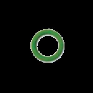 88.001 - О-пръстен G6