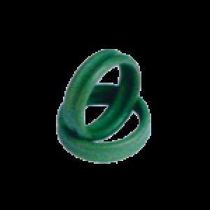 88.006 - О-пръстен двоен G6