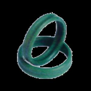 88.007 - О-пръстен двоен G10
