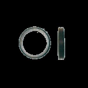 88.026 - О-пръстен двоен Peugeot / Citroen OEM#6460P0