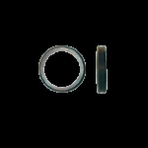 88.027 - О-пръстен двоен Peugeot / Citroen OEM#6460P1