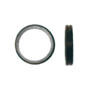 88.029 - О-пръстен двоен Renault OEM #2-7001207274