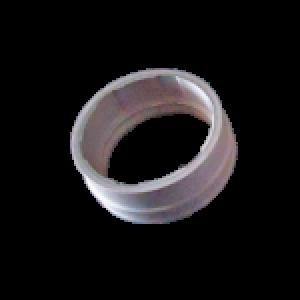 88.031B - Уплътнение, лято Ø 17,7 mm