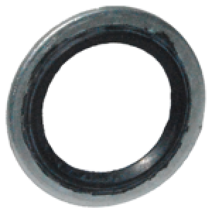 88.084 - Гарнитура компресор GM Ø11 mm