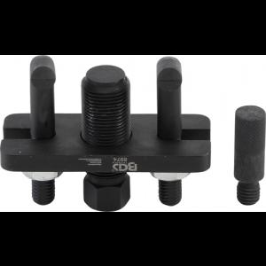 BGS - Инструмент за демонтаж на ГНП (Ford) до 2011 г.