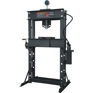 CLSP901G - Хидравлична преса 40 t
