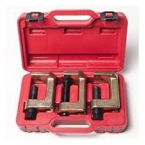 EF2116 - Скоби за демонтаж на шарнири 23 mm, 28 mm, 34 mm