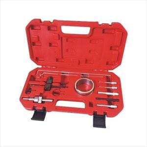 FB2705A - Комплект ключове за фиксиране на CITROEN & PEUGEOT