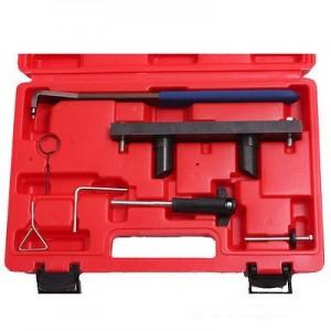 FB2813 - Комплект ключове за фиксиране на Audi и VW 2.0 FSI