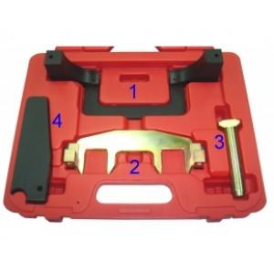 FB2831 - Комплект ключове за фиксиране на Mercedes-Benz M271