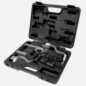 FB2843 - Комплект ключове за фиксиране на  BMW MINI, CITROEN 1.4, 1.6