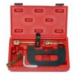 FB2886 - Комплект ключове за фиксиране на Renault 1.4,1.6 16V