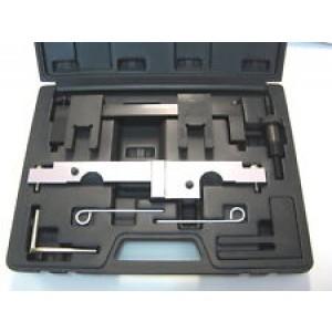 FB2907 - Комплект ключове за фиксиране на BMW N43