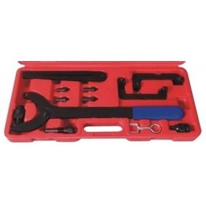 FB2912 - Комплект за фиксиране на AUDI 2.8fsi и 3.0tfsi