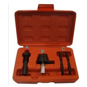 FB2948 - Ключове за фиксиране на VAG 1,2  TFSI