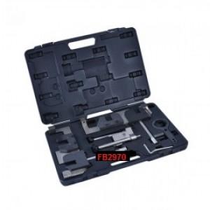 FB2970 - Ключове за фиксиране на BMW S63