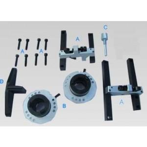 FB3049 - Ключове за фиксиране на Ford 1.0 Ecoboost