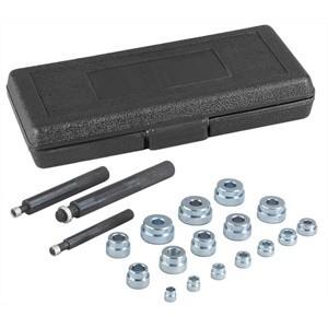 OTC4505 - Комплект за смяна на тампони