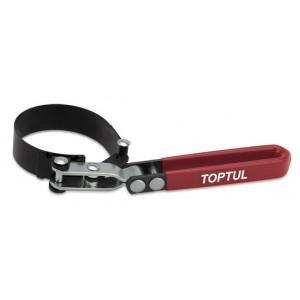 TOPTUL - Ключове за маслени филтри