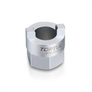 TOPTUL - Вложка за амортисьори 14 х 2.5 mm