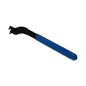 KC1204 - Kлючове за фиксиране ролки