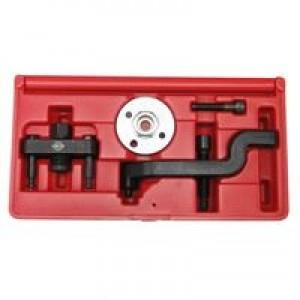 KG0507 - Комплект за демонтаж на водна помпа VW 2.5 TDI