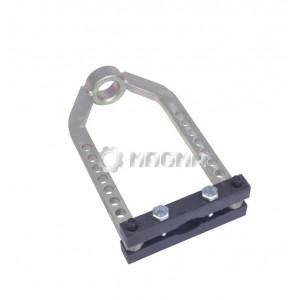 MG50044 - Инструмент за демонтаж / монтаж каре на полуос