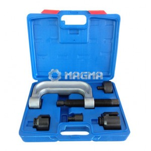 MG50048 - Комплект за смяна на шарнири (MB) 5 части