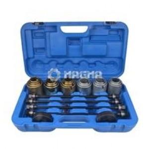MG50093 - Комплект за изваждане на тампони, 26 части