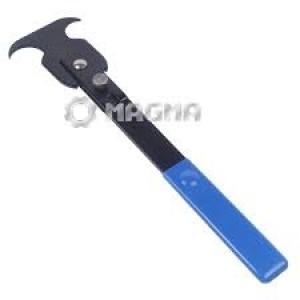 MG50108 - Инструмент за демонтаж на маншети и уплътнения