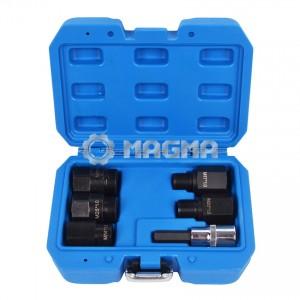 MG50137 - Комплект за демонтаж на дюзи