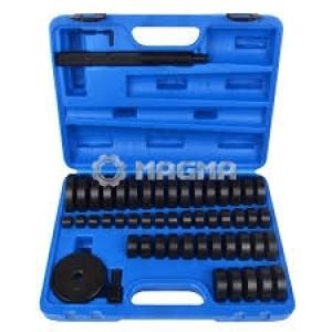 MG50167 - Комплект за демонтаж на лагери (51 бр.)